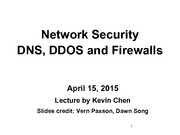 lec21-network-security-ddos-firewall