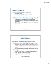 08-class notes