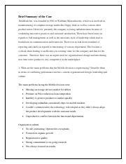 boldflash case study