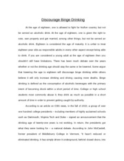 Steven Wilsons Ghostwriter  Eastwestsoundsonline Europe Essays On  Free Essay On Alcohol Abuse And Alcoholism Interim Pdx