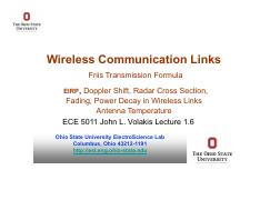 1.6-Friis-Wireless-Comm-Doppler-RCS-EIRP-Antenna-Temp_Update.pdf