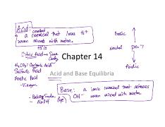 Chapter_14_PowerPoint_Slides_With_Notes