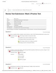 Review Test Submission_ Week 2 Practice Test – ..pdf