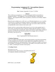 Programming Assignment2.pdf