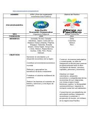 COMPARATIVOS FINAL CATEDRA ASIA-PACIFICO.docx