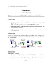 Assignment_3_Problems_Transport_2015.pdf