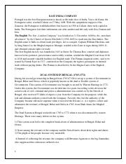 constitutional history1.pdf