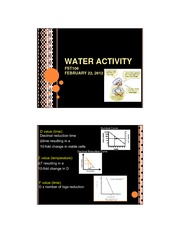Lecture+17+thermaldestruction+and+water+activity+_color_