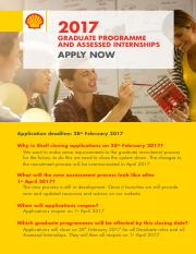 shell-graduate-programme-assessed-internships-faq240117
