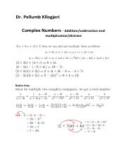 Complex Numbers-operations.pdf