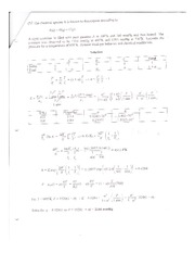 hw set 1 07 solutions, no 7