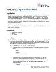 Activity_3.5_-_Applied_Statistics (1)