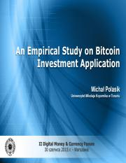 07_-Bitcoin-Investment-Application_M.Polasik_UMK