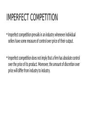 IMPERFECT-COMPETITION.pptx