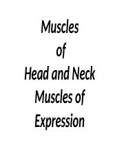 APR_Head_Neck_Muscles (1).pptx