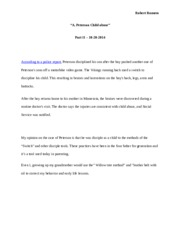 the Opinion Essay revise 10-20-2014.docx