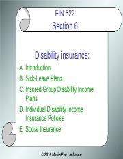FIN522_Section6.ppt