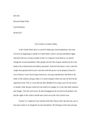Thesis Statement For Argumentative Essay The Perfect Day Essay Cruise Research Essay Topics For High School Students also Population Essay In English Convincing Dog Essay Essay Topics For High School English