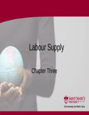 Chapter 3 - Labour Supply (1).pptx