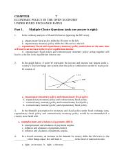 MCQ Solution CH7.docx