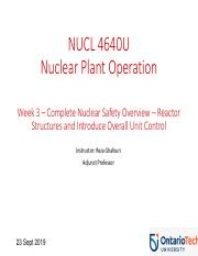 Week-3-NUCL-4640U-Structures-and-Overall-Unit-Control-2019.pdf