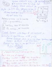 Phys112_Lecture6_Notes