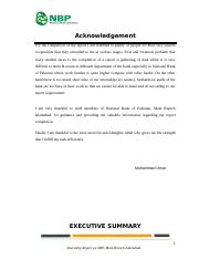 28545577-internship-report-national-bank-of-pakistan-140615041252-phpapp02