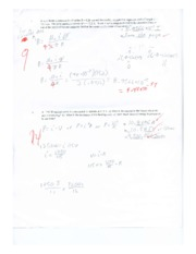 physics 202 test 1 and 2_5