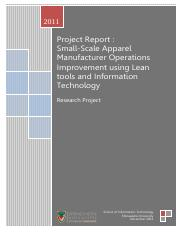Project_Report_Small-Scale_Apparel_Manuf.pdf