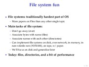 file_systems.pdf