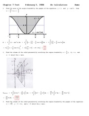 Chapter72004solutions