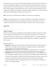 MLT213- INDIVIDUAL ASSIGNMENT BODY.docx