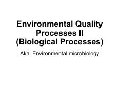 Lec1 Introduction to environmental microbiology.pdf