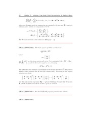 Differential Equations Solutions 80