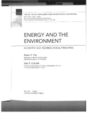 Energy+and+Environment-Ch2
