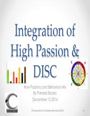 Integration of Passion and DISC.pdf
