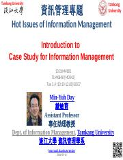 1051IM4B01_Information_Management