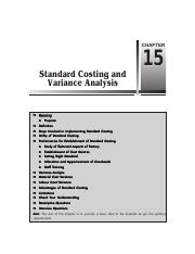 Chapter 15   Standard Costing and Variance Analysis.pdf