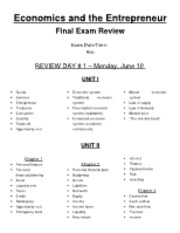 May-30-Ent-Final-Exam-Review