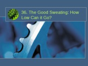 36._The_Good_Sweating_S08