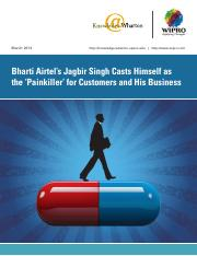 bharti_airtels_jagbir_singh_casts_himself_as_the_painkiller_for_customers_a.pdf