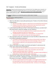 WolfeP_BC_Assignment07.docx