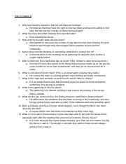 Copy_of_Part_II_Chapter_iii_Questions