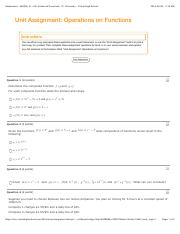 #7 operations of functions ASSIGNMENT.pdf