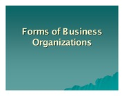Forms_of_Business_Organizations