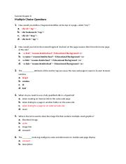 TUTORIAL Questions_Ch6_Jan2019.docx