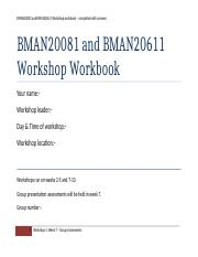 BMAN20081 workshop workbook for students(7)