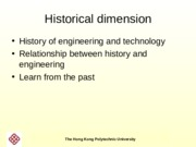 history_2014.ppt