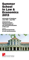 summer-school-in-law-and-economics-2013_-programme