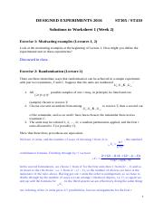 worksheet_1_solutions.docx